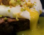 "Домашно ""Русенско варено"" със забулено яйце и ароматни трохи 8"