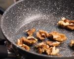 Спаначена салата с лимец 6