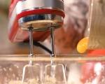 Линцер сладки с шипков мармалад 2