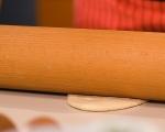 Сусамен хляб 4