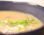 Патешка супа 9