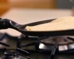 Суфле палачинка 3