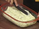 Оризови блокчета с тиквички 3