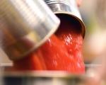 Баска яхния от пиле и домати 4