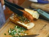 Португалски хот-дог 6