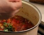 Супа от чушки  4