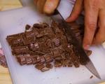 Шоколадов пай 6