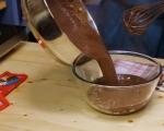 Шоколадов пай 10