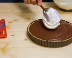 Шоколадов пай 12