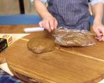 Джинджифилови бисквити 5