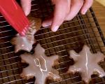 Джинджифилови бисквити 9