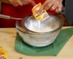 Домашна торта с крем 4