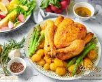 Умната Грета и приказно вкусното пиле 4