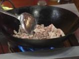 Свинско с карфиол 4