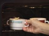 Лучена супа 3