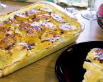 Картофи фрикасе 6