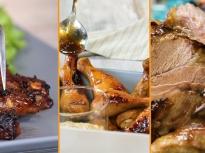 3 идеи за мариноване на месо