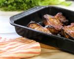 3 идеи за мариноване на месо 3