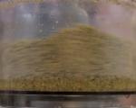 Мини еклери Париж-Брест с крем от шамфъстък  5