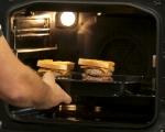 Португалски сандвич: Франсезиня  7
