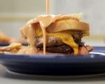 Португалски сандвич: Франсезиня  8