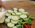 Зеленчуков гювеч от Майорка