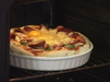 Калифорнийска пица-пай 6