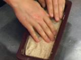 Хляб със сусам и мак 4