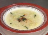 Целинова супа с кашкавал 6