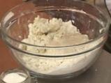 Соева разядка и лучени хлебчета 4
