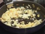 Картофени кюфтета на фурна 2