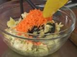 Зеленчуков зимен бургер 4