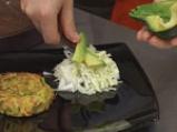 Зеленчуков зимен бургер 7