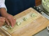 Италианска паста с пълнеж 6