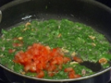Италианска паста с пълнеж 7