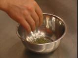 Смилянска боб салата
