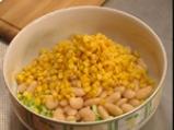 Смилянска боб салата 2
