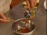 Смилянска боб салата 3