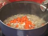 Камчийски кебап