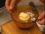 Червена лучена супа 4
