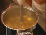 Виенска картофена супа 3