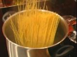 Спагети