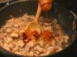 Чили от свинско 2
