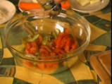 Механджийска салата