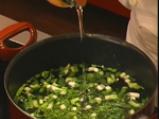 Великденска агнешка супа топчета 2