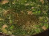 Великденска агнешка супа топчета 3