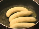 Банани в сос