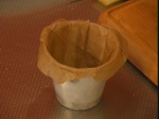 Картофени тимбалчета 4