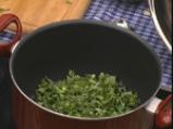 Пълнени картофи с коприва и гъби 3