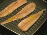 Маринована риба 3